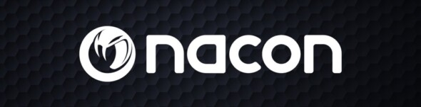 Nacon_01