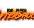 Ion Fury: Aftershock announced