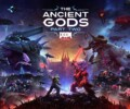 Doom Eternal: The Ancient Gods – Part Two incoming