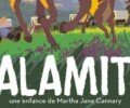 Calamity (VOD) – Movie Review