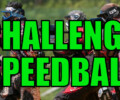 Challenge Speedball – Review