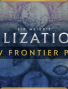 The 25th of March is Civilization VI – New Frontier Pass: Portugal Pack day