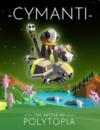 The Battle of Polytopia – Cymanti Tribe DLC – Review