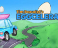 Eggcelerate! – Review