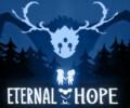 Eternal Hope – Review