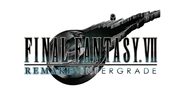 Square Enix details PS5 improvements for Final Fantasy VII Remake Intergrade