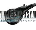 Fantasy VII Remake Intergrade – Review