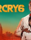 Far Cry 6 will be here October 7th, watch multiple trailers and footage here!
