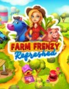 Farm Frenzy: Refreshed – Review
