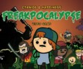 Cyanide & Happiness – Freakpocalypse – Review