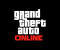 GTA Online can cut 70% of loading time thanks to a hacker!