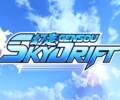 GENSOU Skydrift – Review