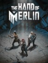 The Hand of Merlin will begin Early Access in May