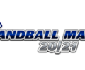Handball Manager 2021 now available in French and including Steam trading cards