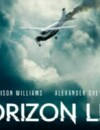 Horizon Line (Blu-ray) – Movie Review