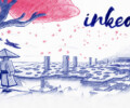 Inked – Review