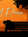 Into A Dream – Review