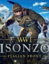 ISONZO a WW1 FPS game coming to Xbox PC and PlayStation