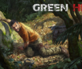 Critically Acclaimed Survival Title Green Hell Finally Announced for Consoles… this June!