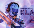 Klang 2 delivers pulse-pounding rhythmic EDM action on PC this October 20