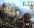 Legends of Ellaria – New gameplay video released!