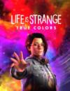 Life is Strange: True Colors – Review