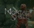 Mortal Shell: Enhanced Edition – Review