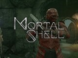 Mortal Shell: Enhanced Edition – Review