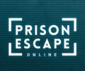Prison Escape Online – Review