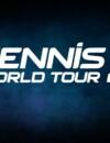 Tennis World Tour 2 (PS5) – Review