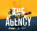 The Crew 2 Season 2 Episode 1: The Agency available for free