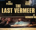 The Last Vermeer (DVD) – Movie Review