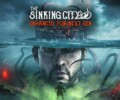 The Sinking City (PS5) – Review