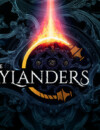 The Waylanders – Preview