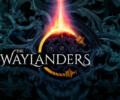 The Waylanders – Preview