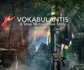 Vokabulantis – Campaign now on Kickstarter!