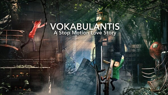 Crowd Funding success story – Vokabulantis meets goal with eight days left