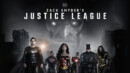Zack Snyder's Justice League (VOD) – Movie Review
