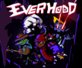 RPG Adventure Everhood releases on Switch and PC today
