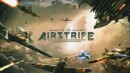 Airstrife: Assault of the Aviators – Review
