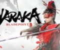 Naraka: Bladepoint will feature NVIDIA DLSS technology