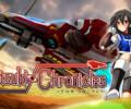 Natsuki Chronicles – Review