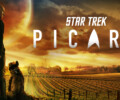 Star Trek: Picard Season 1 is out on DVD and Blu-ray now
