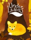 Under Leaves – Review