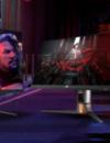 ASUS Dominates UK Gaming Monitor Market in 2020