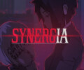 Synergia – Review