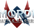 Primordials_Battle_of_Gods_02