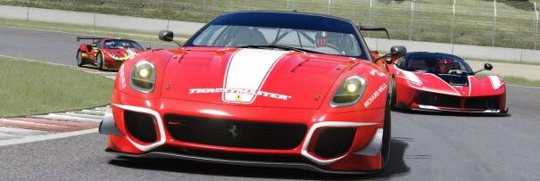 Thrustmaster&Ferrari_01