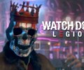 Watch Dog Legion's online multiplayer mode arrives today