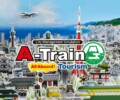 A-Train: All Aboard! Tourism – Review